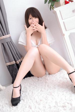 瑠菜/るいな