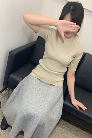 芙羽梨/ふわり