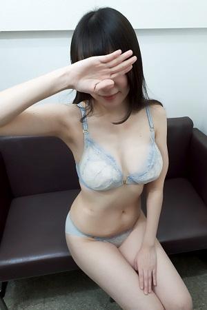 理子/りこ