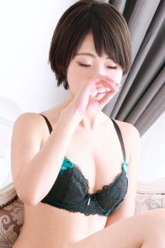 桃愛/ももえ