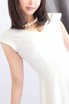 桜子/さくらこ