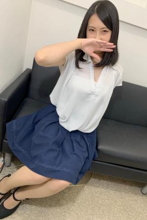 明香/あすか