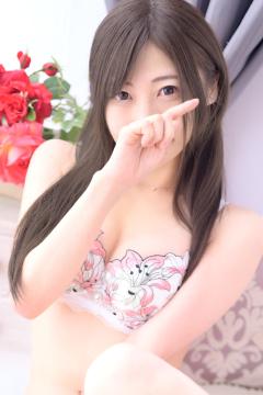 桜/さくら