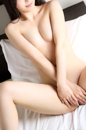 小姫/こひめ