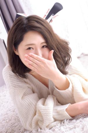 美鶴/みつる