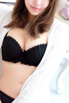 帆乃香/ほのか