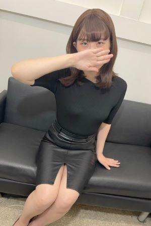 瑠衣/るい