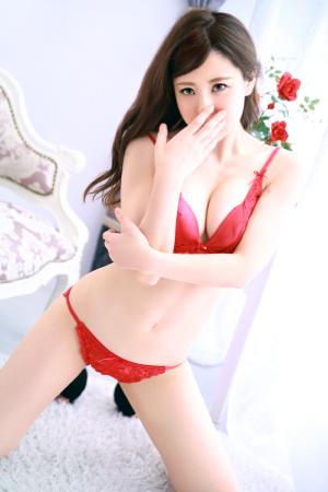 七海/ななみ