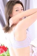 麻里奈/まりな