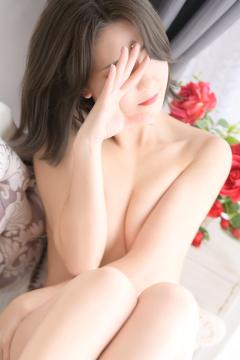 純梨愛/じゅりあ