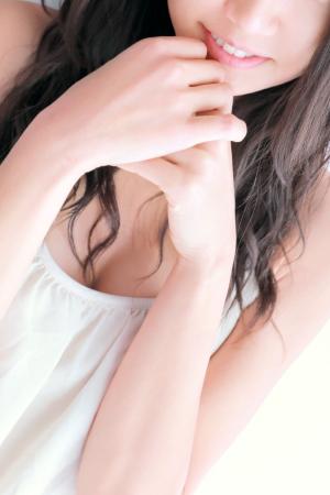 夏海/なつみ