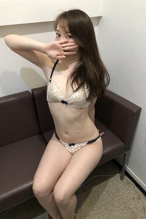 優実/ゆみ